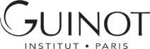 Guinot Logo 207c