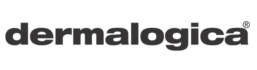 Logo Dermalogica 768x336